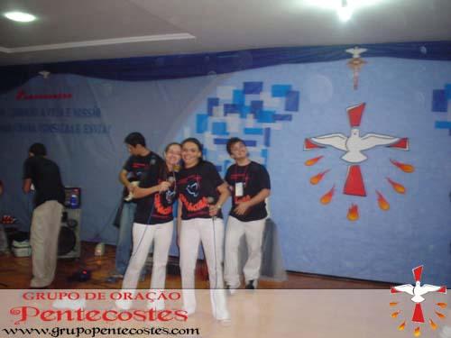 retiro2007 (100)
