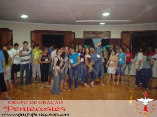 retiro2007 (101)