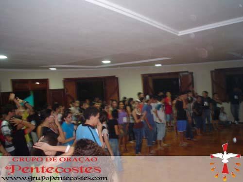 retiro2007 (102)