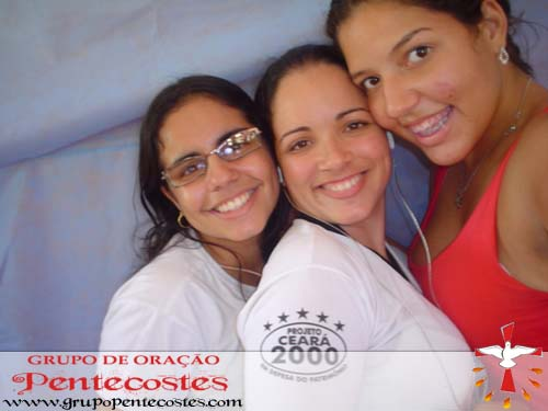 retiro2007 (103)