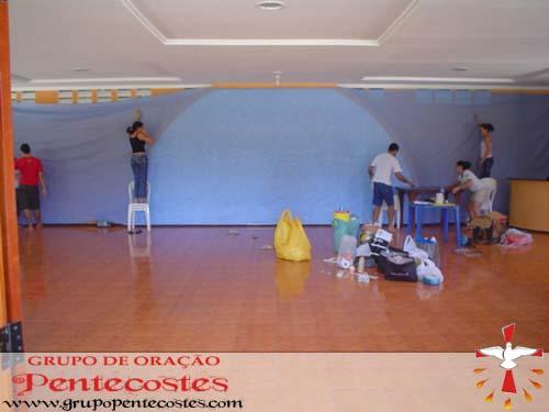 retiro2007 (105)