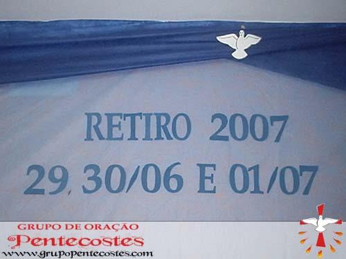 retiro2007 (109)