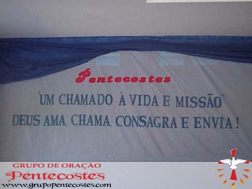 retiro2007 (113)