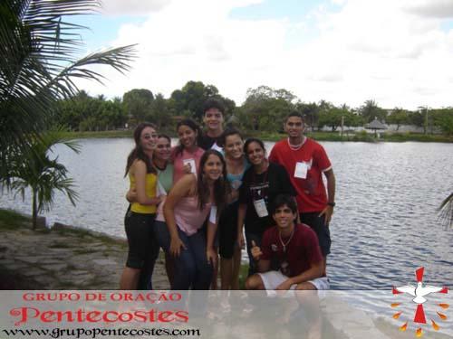 retiro2007 (115)