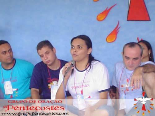 retiro2007 (128)