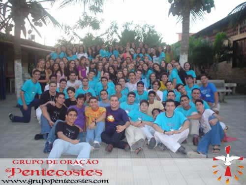 retiro2007 (132)