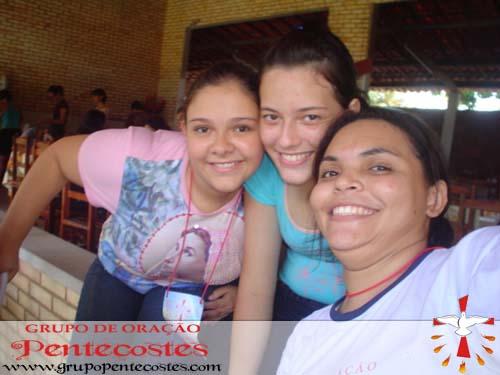 retiro2007 (133)