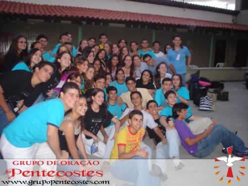 retiro2007 (135)