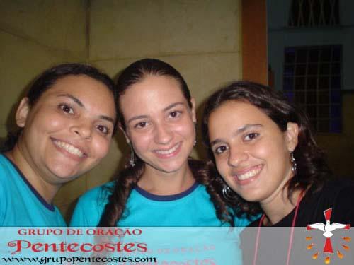retiro2007 (139)