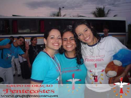 retiro2007 (140)