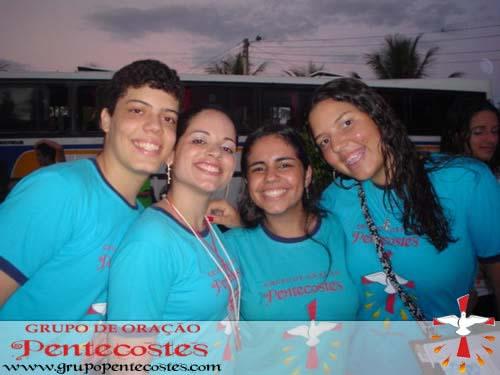 retiro2007 (142)