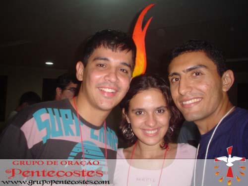 retiro2007 (143)