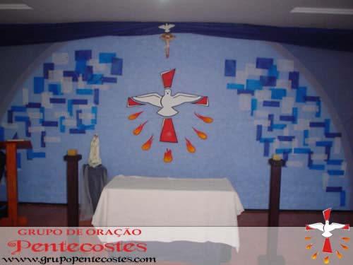 retiro2007 (153)