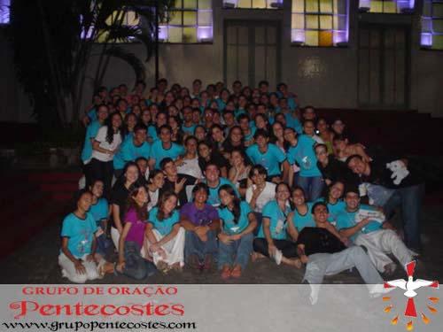 retiro2007 (159)