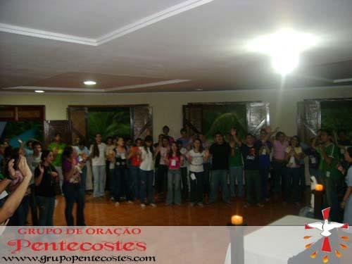 retiro2007 (84)