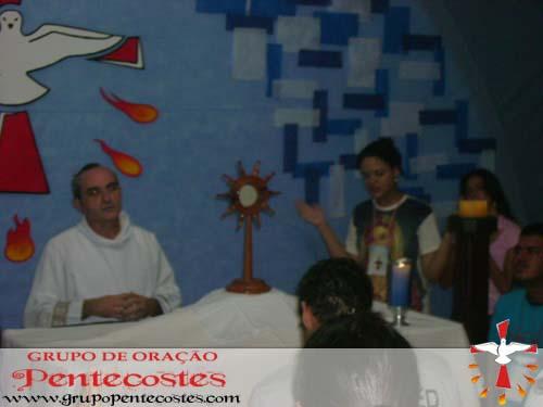 retiro2007 (87)