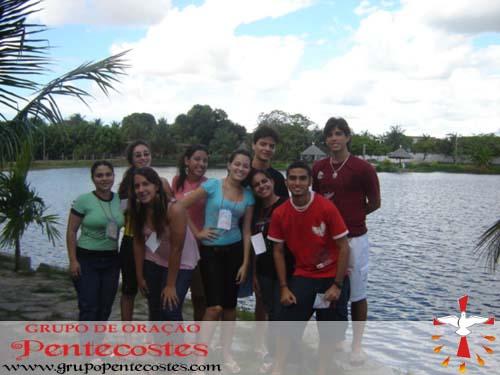 retiro2007 (92)