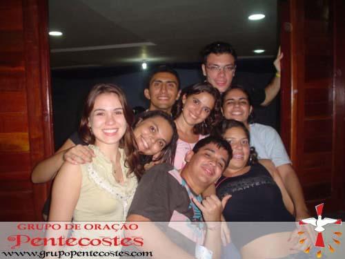retiro2007 (93)
