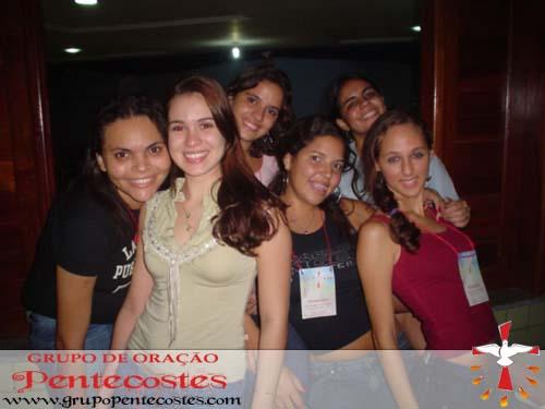 retiro2007 (94)