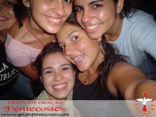 retiro2007 (95)