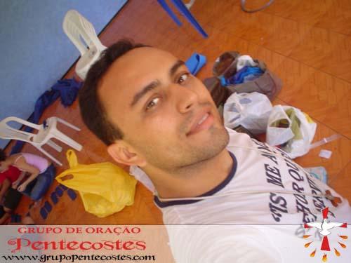 retiro2007 (96)