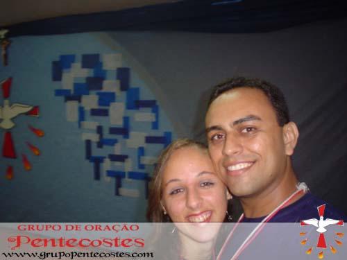 retiro2007 (98)