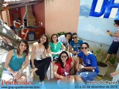 DSC00419