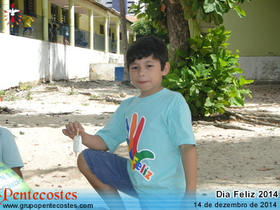 DSC00845