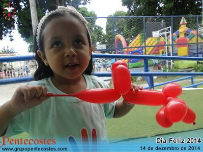 DSC08083