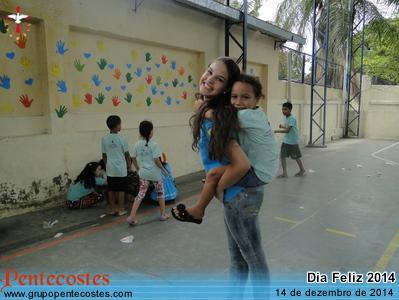 DSC08276