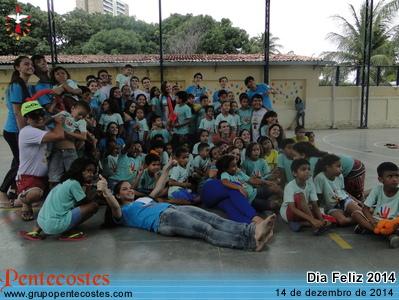 DSC08342