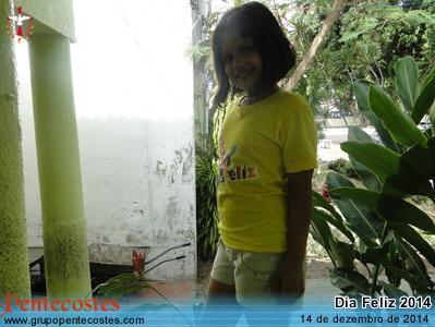 DSC08478