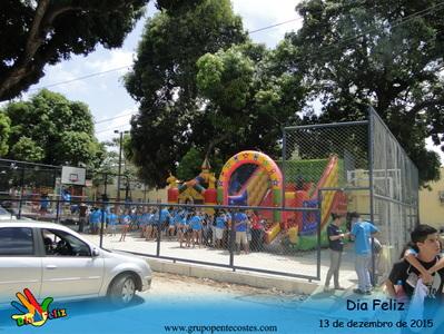 DSC09092