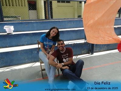 DSC09643