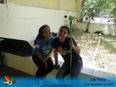 DSC09744