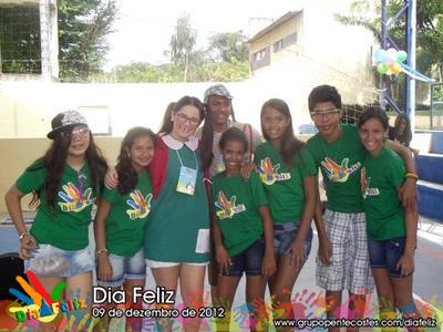 DSCF5422