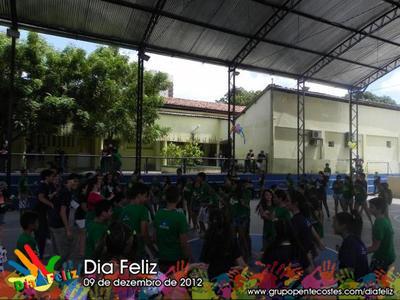 DSCN8242
