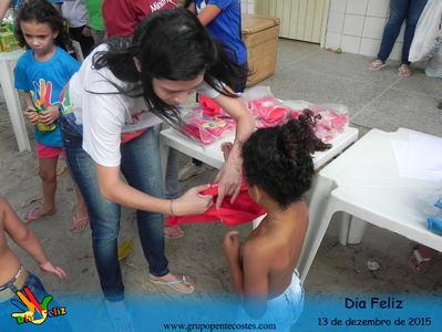 DSCN9468