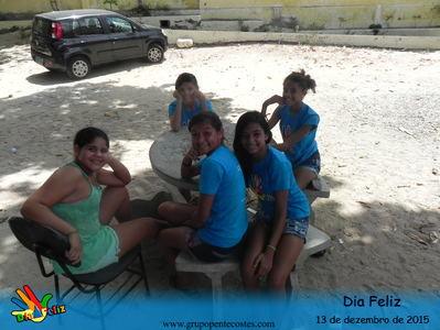 DSCN9612