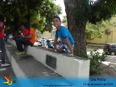 DSCN9615