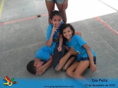 DSCN9731