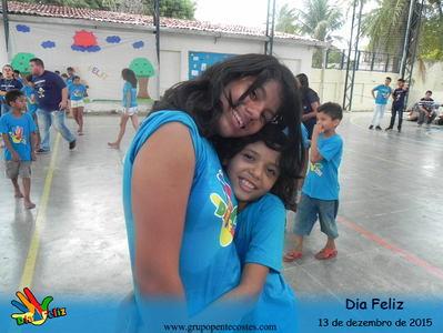 DSCN9733