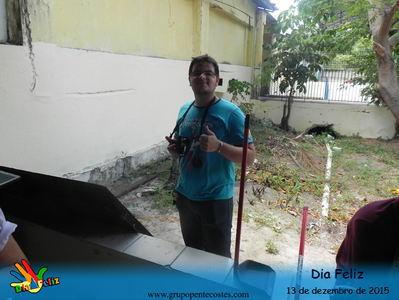 DSCN9750