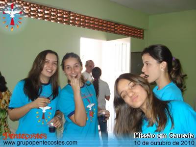 caucaia (11)