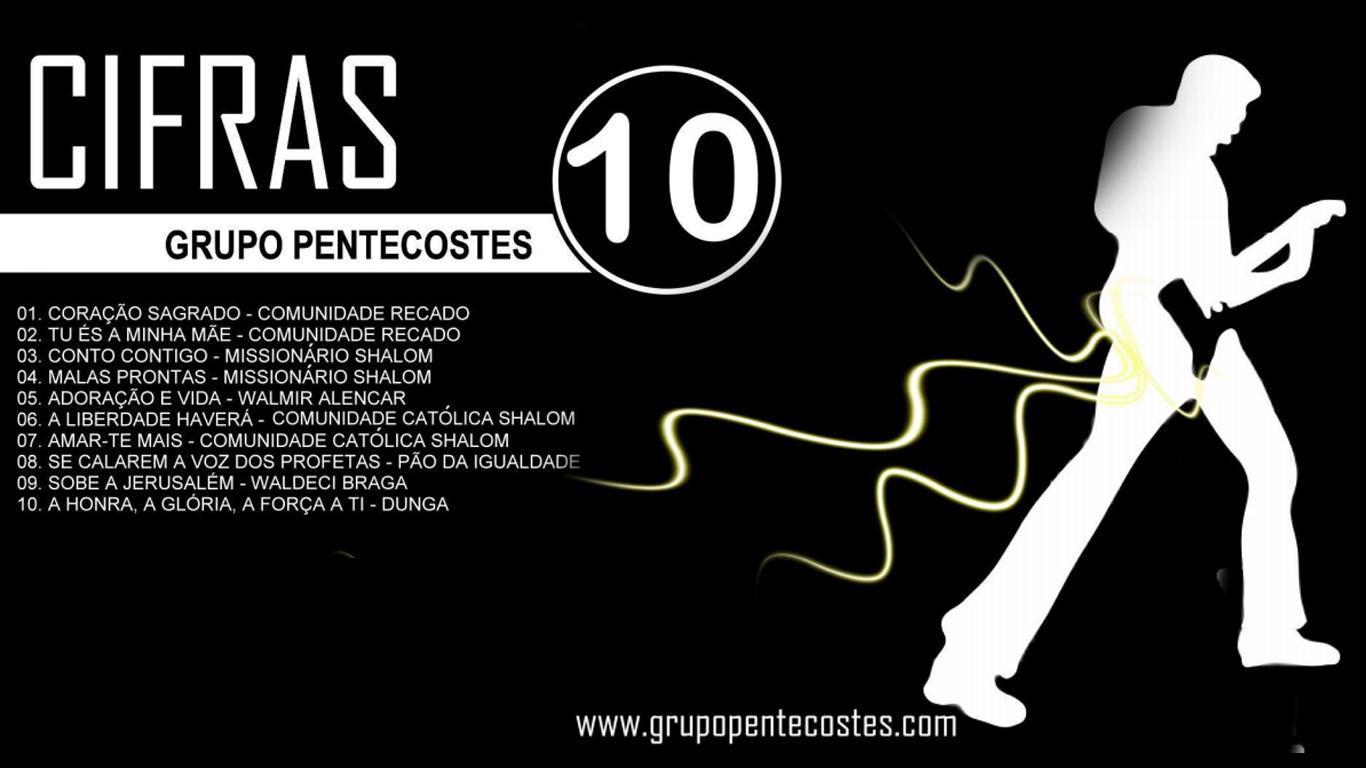 cifras 10