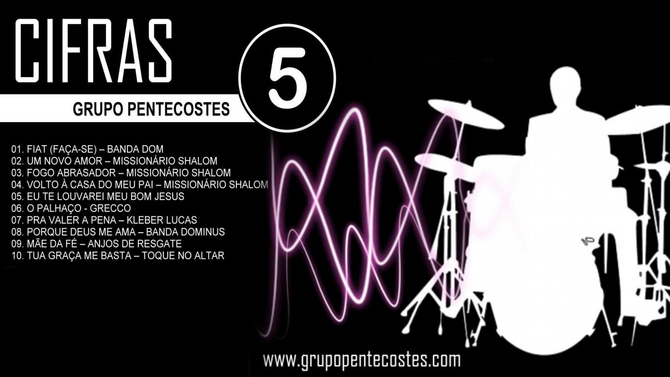 cifras 5