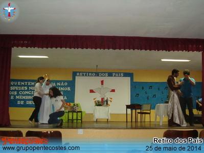 foto_261