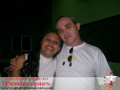 guaiuba26_01 (28)