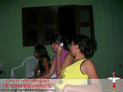 guaiuba26_01 (7)