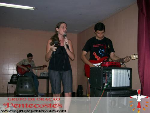 louvorzao (3)